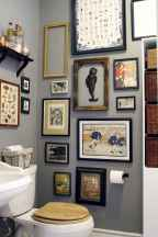 60 Inspiring DIY First Apartment Decorating Ideas (20)