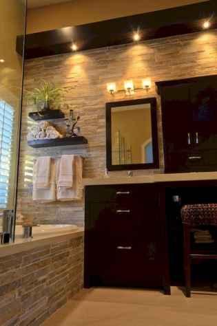60 Rustic Master Bathroom Remodel Ideas (44)