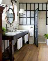60 Rustic Master Bathroom Remodel Ideas (46)