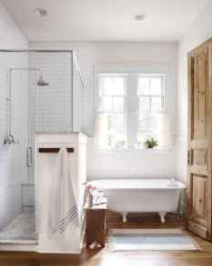 60 Rustic Master Bathroom Remodel Ideas 5