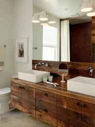 60 Rustic Master Bathroom Remodel Ideas (61)