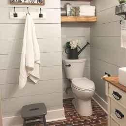 60 Rustic Master Bathroom Remodel Ideas (63)