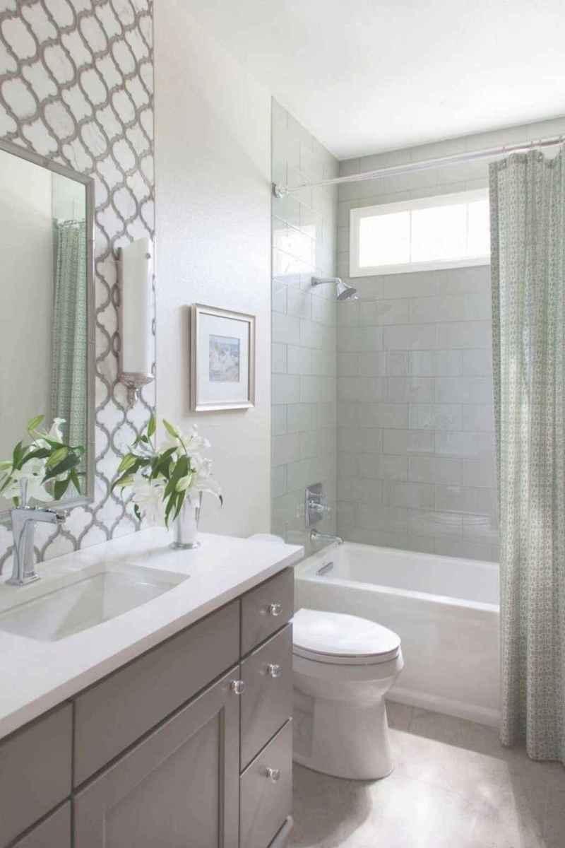 80 Amazing Master Bathroom Remodel Ideas 1 Coachdecor Com