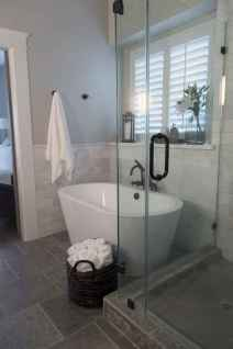 80 Amazing Master Bathroom Remodel Ideas (6)