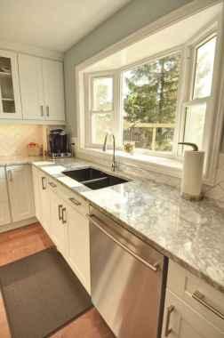 100 Beautiful Kitchen Window Design Ideas (34)