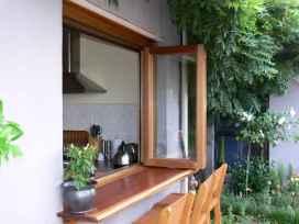 100 Beautiful Kitchen Window Design Ideas (44)