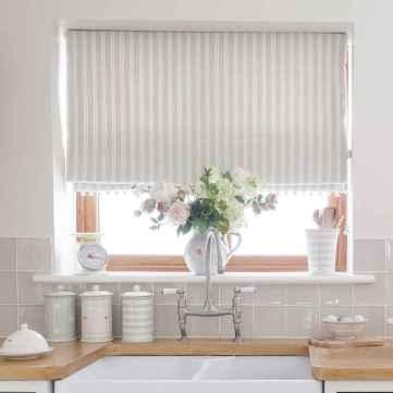 100 Beautiful Kitchen Window Design Ideas (76)