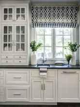 100 Beautiful Kitchen Window Design Ideas (78)