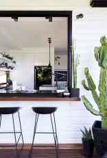 100 Beautiful Kitchen Window Design Ideas (8)