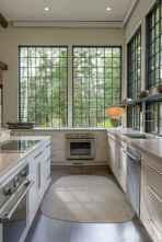 100 Beautiful Kitchen Window Design Ideas (80)