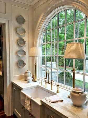 100 Beautiful Kitchen Window Design Ideas (89)
