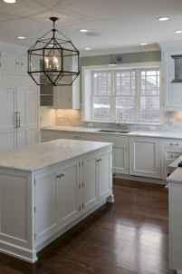 100 Beautiful Kitchen Window Design Ideas (97)