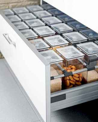 100 Brilliant Kitchen Ideas Organization On A Budget (12)