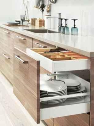 100 Brilliant Kitchen Ideas Organization On A Budget (13)
