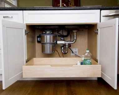 100 Brilliant Kitchen Ideas Organization On A Budget (19)