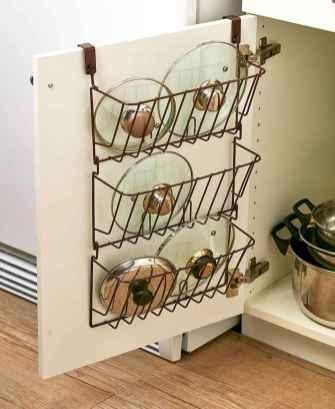 100 Brilliant Kitchen Ideas Organization On A Budget (70)