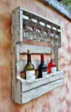 50 Smart Solution Standing Rack Kitchen Decor Ideas (14)
