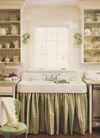 70 Pretty Kitchen Sink Decor Ideas (42)