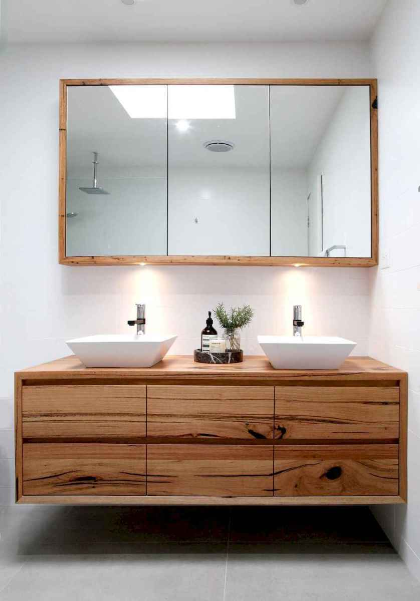 111 Best Small Bathroom Remodel On A Budget For First Apartment Ideas (10)