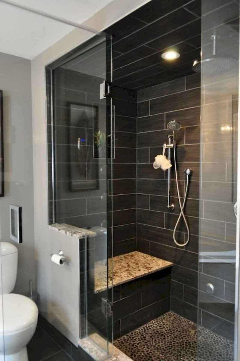 111 Best Small Bathroom Remodel On A Budget For First Apartment Ideas (107)