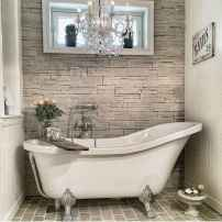 111 Best Small Bathroom Remodel On A Budget For First Apartment Ideas (37)