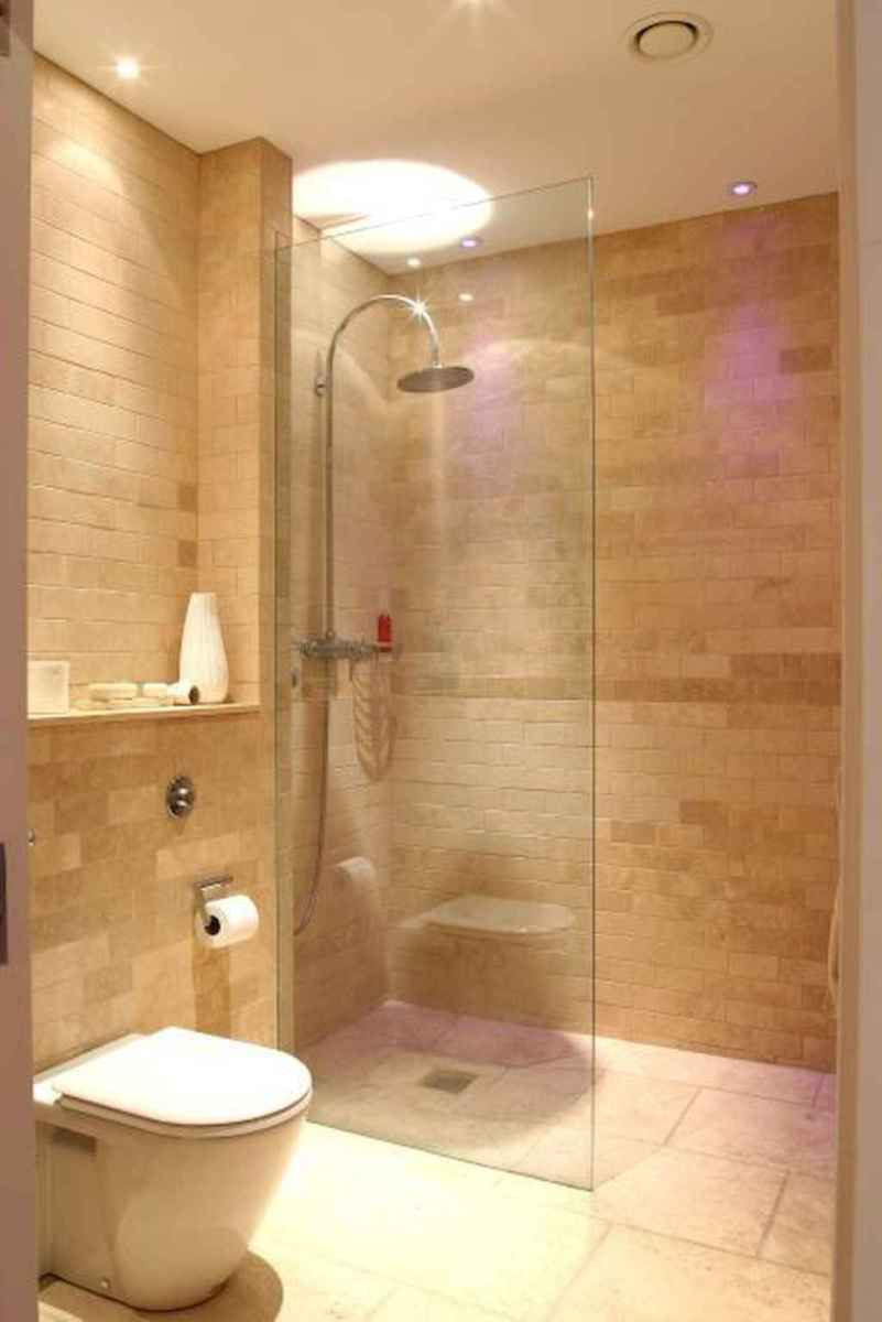 111 Best Small Bathroom Remodel On A Budget For First Apartment Ideas (79)