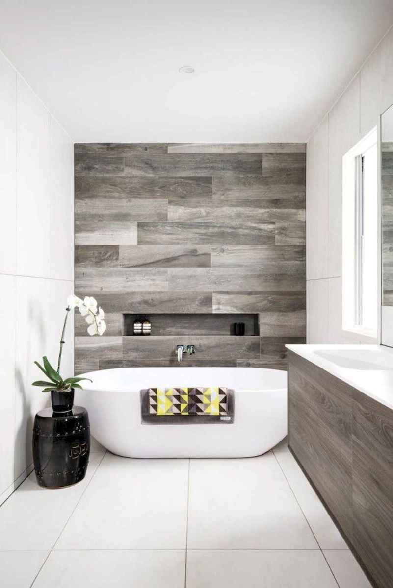 111 Best Small Bathroom Remodel On A Budget For First Apartment Ideas (87)