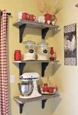 70 Best Farmhouse Kitchen Curtains Decor Ideas (8)