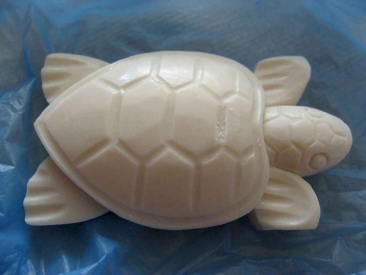 70 Easy And Simply Polymer Clay Ideas For Beginners (25)