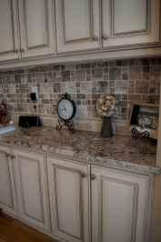 100 Supreme Oak Kitchen Cabinets Ideas Decoration For Farmhouse Style (78)
