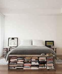 65 Brilliant Studio Apartment Decorating Ideas (14)