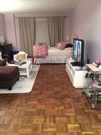 65 Brilliant Studio Apartment Decorating Ideas (7)