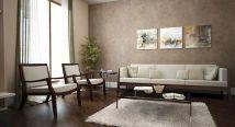 20 Contemporary Living Room Ideas Decorations (1)