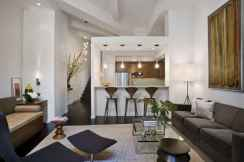 20 Contemporary Living Room Ideas Decorations (13)