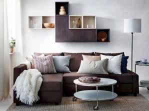 20 Contemporary Living Room Ideas Decorations (15)