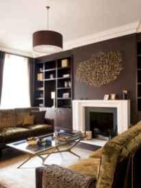 20 Contemporary Living Room Ideas Decorations (8)