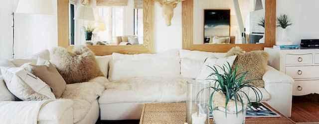 25 Cottage Living Room Decor Ideas (19)
