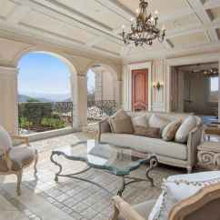 Mediterranean Living Room How To Decorate Large Windows 25 Best Decor Ideas And Remodel 24