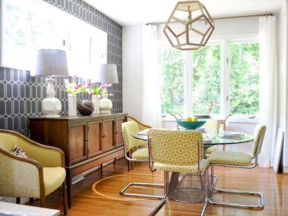 25 Mid Century Living Room Decor Ideas (1)
