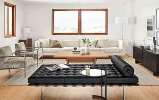 25 Mid Century Living Room Decor Ideas (17)