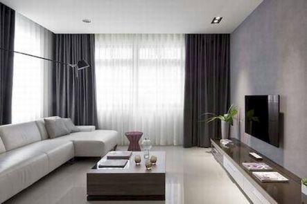 25 Modern Living Room Decor Ideas (1)