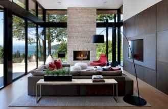 25 Modern Living Room Decor Ideas (15)