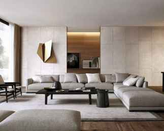 25 Modern Living Room Decor Ideas (5)