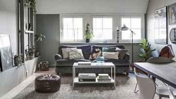 30 Scandinavian Living Room Decor Ideas (14)