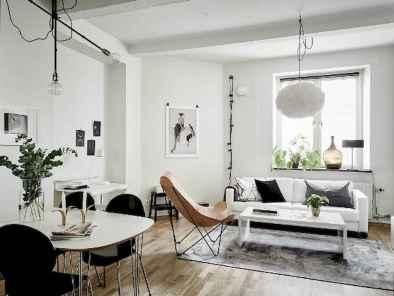 30 Scandinavian Living Room Decor Ideas (18)