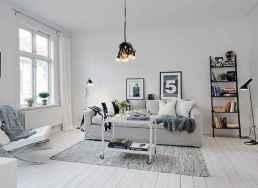 30 Scandinavian Living Room Decor Ideas (26)