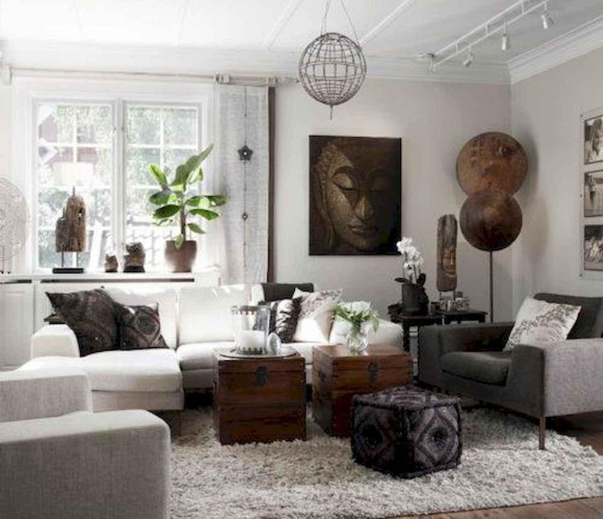 35 Asian Living Room Decor Ideas (16) - CoachDecor.com