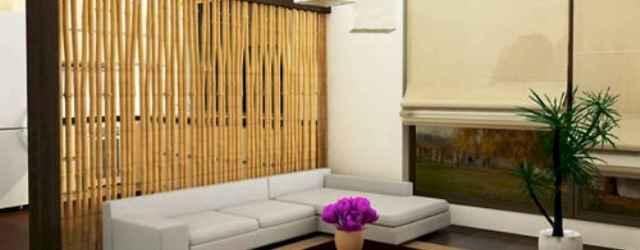 35 Asian Living Room Decor Ideas (17)