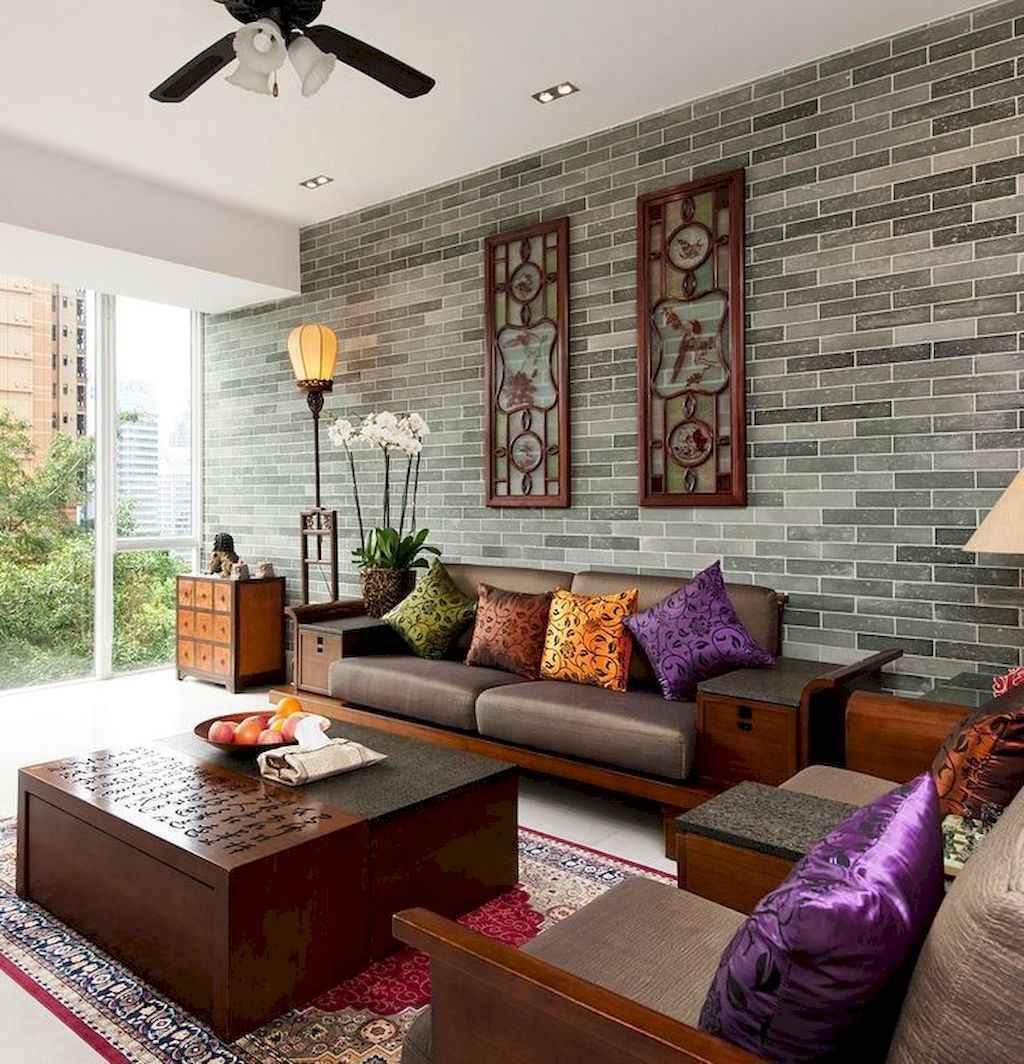 35 Asian Living Room Decor Ideas 2 Coachdecor Com