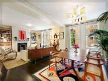 35 Asian Living Room Decor Ideas (22)